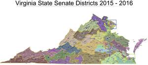 VA_State_Senate