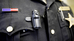 An-NYPD-body-camera-