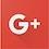 GooglePlus-logos-01 2